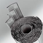 Защитные роллеты - фото 3