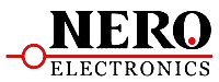 nero-electronics-logo